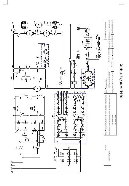磁性触发器原理与应用